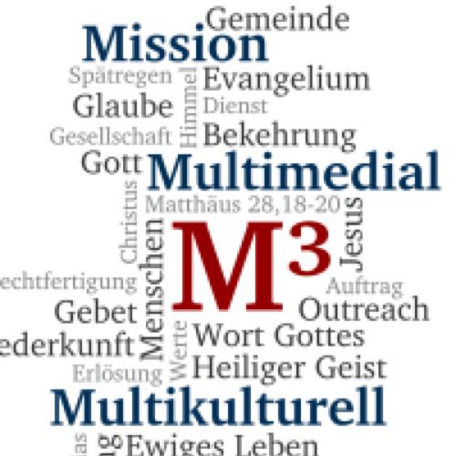 Bild zum Weblog Österreichischer Jugendsabbat 2012