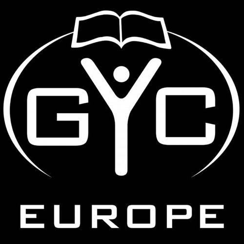 Bild zum Weblog GYC - Europe