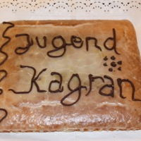 Bild zum Weblog Wiener Jugendsabbat: Ego 2.0 - Dein Wille geschehe