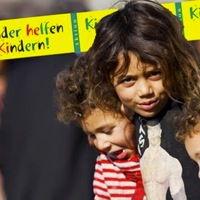 Bild zum Weblog Die Welt verändern - ein Leben nach dem anderen!