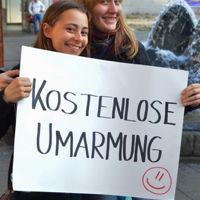 Bild zum Weblog Wien IMPACT – Mission to the Cities