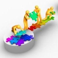 Bild zum Weblog step by step...