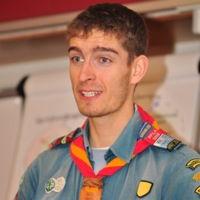 Bild zum Weblog 1. Teambuilding für ADWA- und Jugendleiter