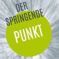 Bild zum Weblog Der springende Punkt in der JuGebetswoche - Wien