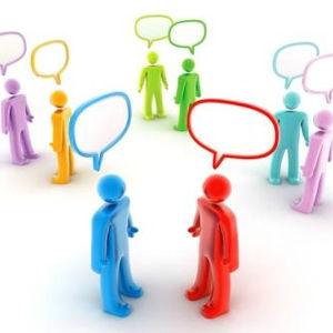 Bild zum Weblog Mentor oder Mentee? Das ist hier die Frage....