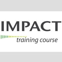 Bild zum Weblog Impact Training Course - Österreich