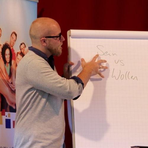 Bild zum Weblog FIT4Leadership |Jugend- und ADWA-Leiter Tagung