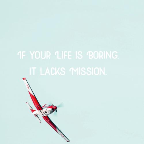 Bild zum Weblog Missionsreise Leonie Ropele