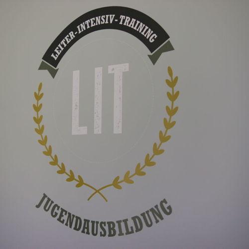 "Bild zum Weblog ""Freier Wille"" - LIT-Ost 1.2 in Leoben"