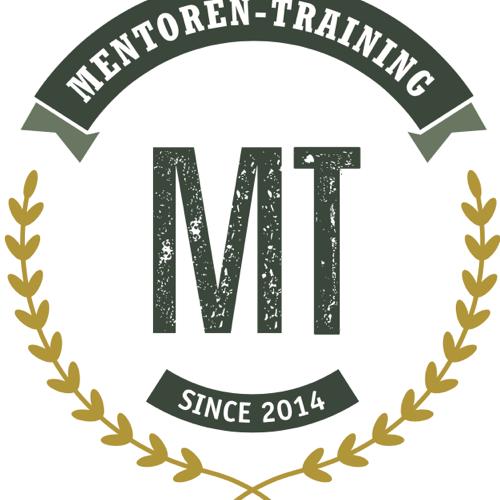 Bild zum Weblog Mentoren Training | Modul 1