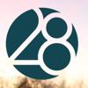 Indexbild zum Weblog 346