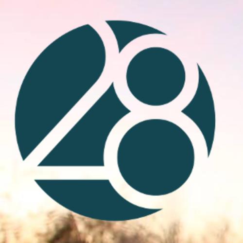 Bild zum Weblog Ein neuer Blick auf die 28 Glaubenspunkte