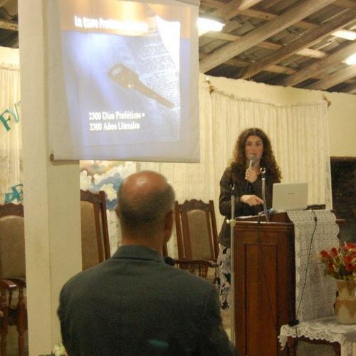 Bild zum Weblog ShareHim Evangelisation in Kuba 11. - 26.März 2011