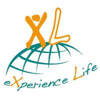 Bild zum Weblog ADRA XL