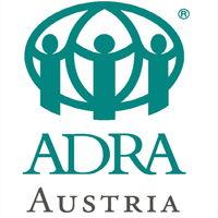 Bild zum Weblog ADRA - Serve Camp 2012