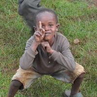 Bild zum Weblog ShareHim Kenia Teil 2